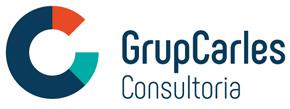 Logos Grup Carles Horitzontal