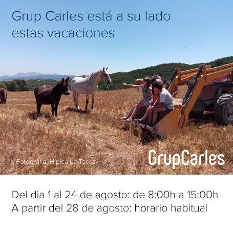 Grup_Carles_Verano_2018_w