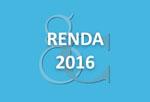 Icono_Facebook_Renda_llarg