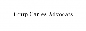Logo GC Advocats