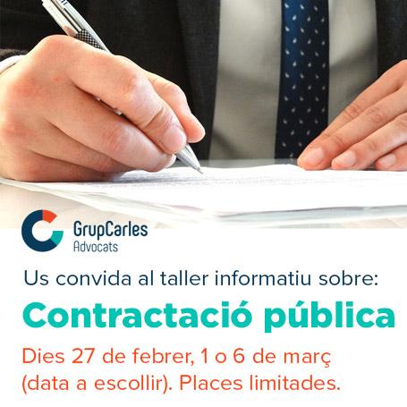contractacio-publica-grup-carles