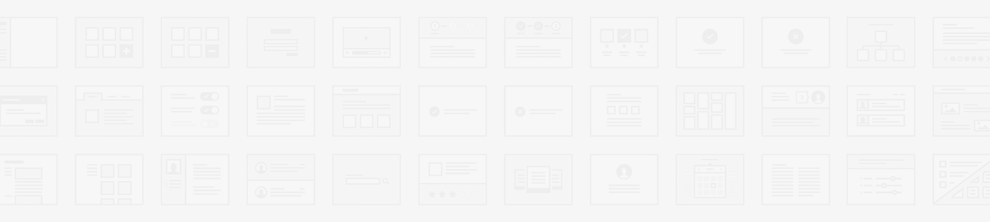 layouts-slide