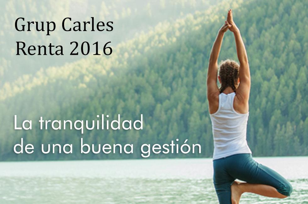 renta-2016-grup-carles