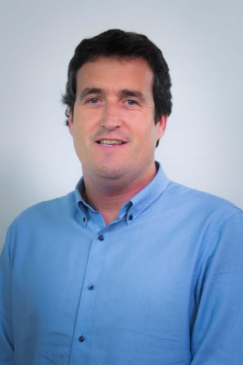 Roger Carles