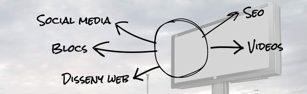 area-social-media-grup-carles