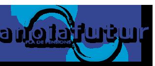 Los Planes de Pensiones y la Reforma Fiscal de 2015