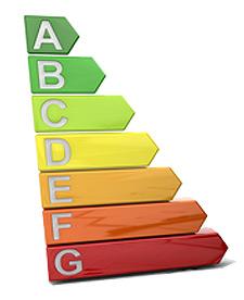 certificacio-energetica-grup-carles