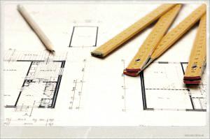 disseny-obres-grup-carles