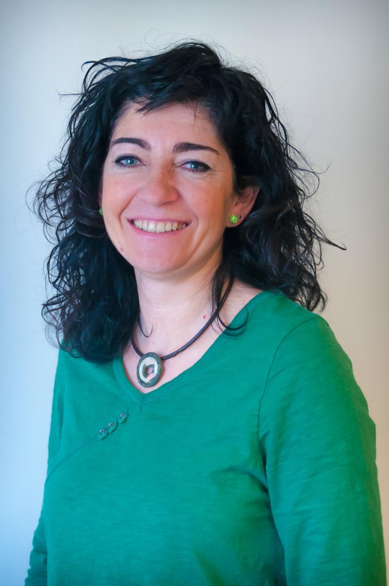 Elisa Jorba Jorba