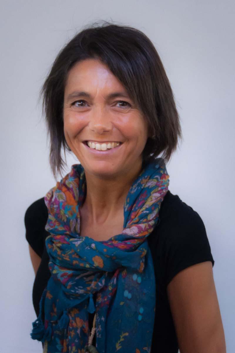 Anna Estrada Fdez.-Hontoria