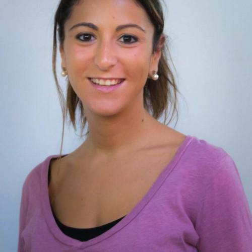 Elisabet Casas Corcelles