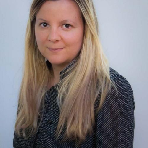 Gemma Cots Puig