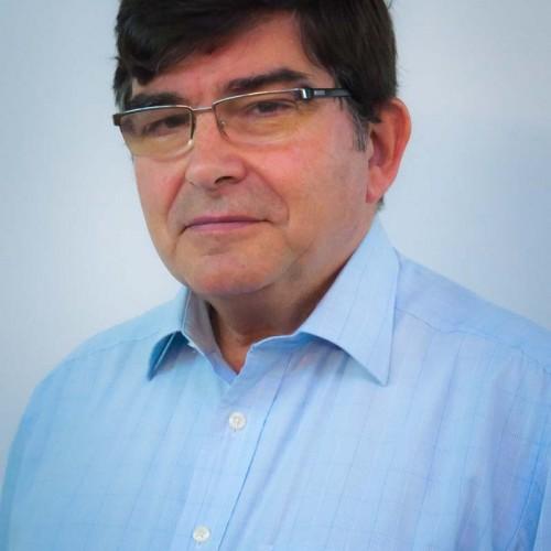 Ignasi Gómez Galobart
