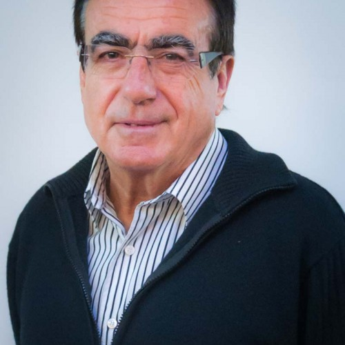 Jaume Carles Freixas