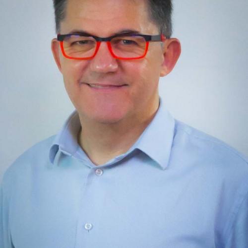 Jordi Armengol Valls