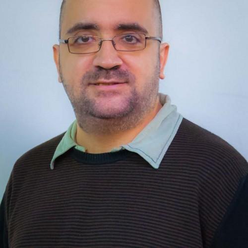 Jordi Segura Ardèvol