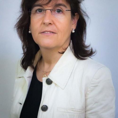 Jordina Mensa Valls