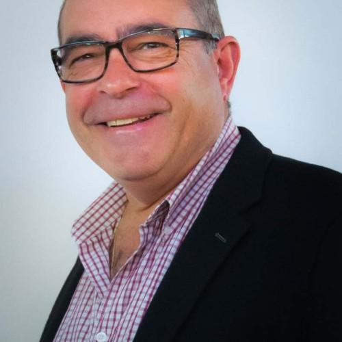 Josep Díaz Domènech
