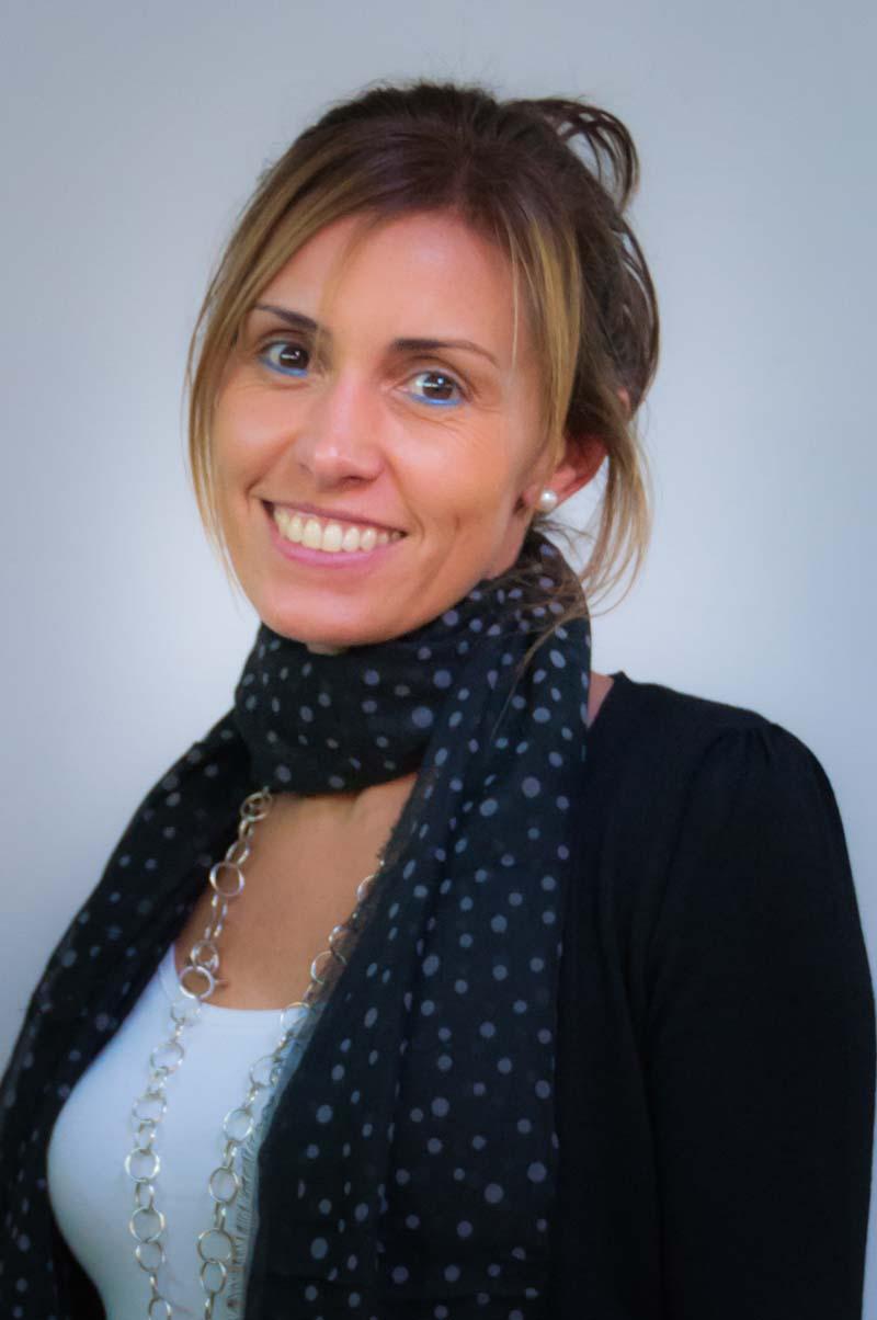Lidia Dalmases Junyent