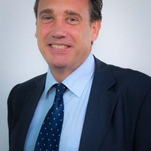 Lluís Palomas Nogués
