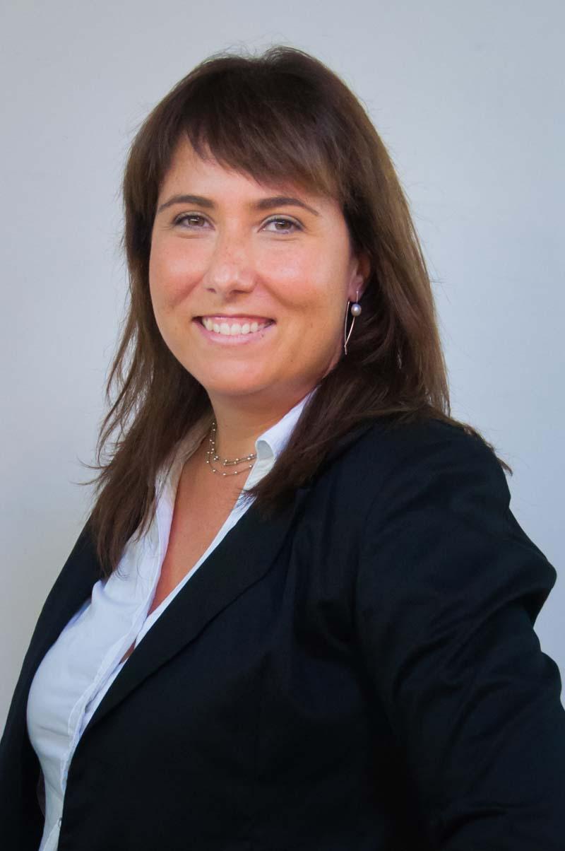 Núria Soteras Fernández