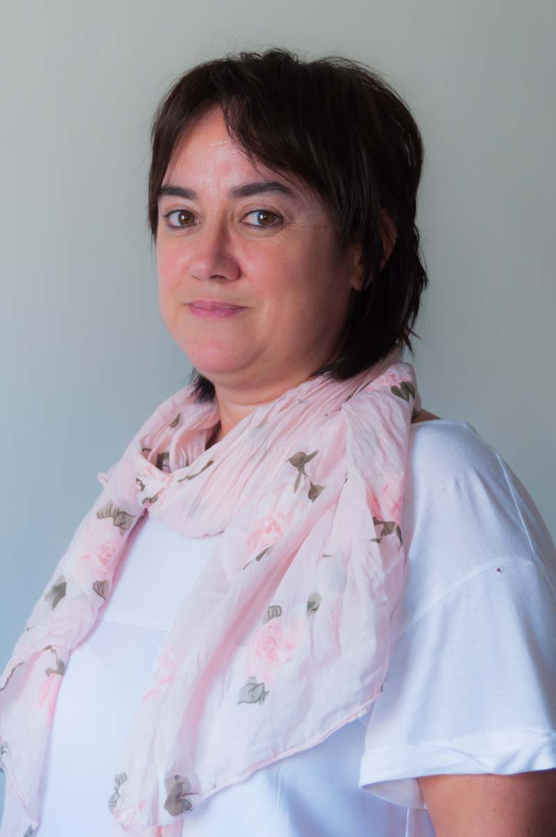 Pepita Molina Prat