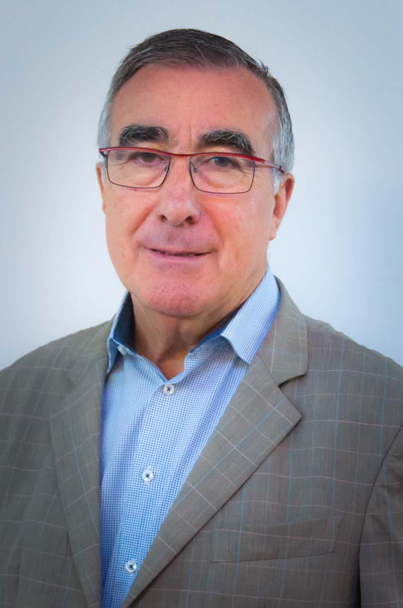 Pere Carles Freixas