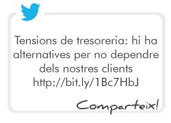 Tensions_tresoreria_comparteix