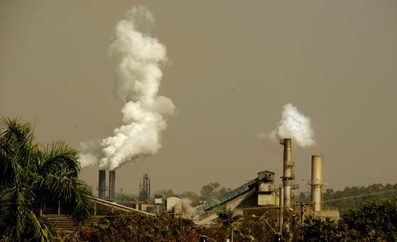 Inspeccions ambientals 2015: ho tens tot apunt?