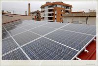 Projecte-cobertes-fotovoltaiques-grup-carles