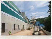 Projecte-edifici-industrial-paper-grup-carles