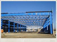 Projecte-edifici-industrial-teixits-metal-grup-carles