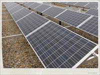 Projecte-fotovoltaica-tarragona-grup-carles
