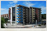 Projecte-legalitzacio-pisos-tutelats-grup-carles