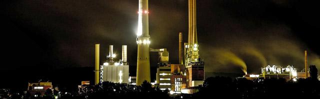 Novetats interessants per als projectes d'eficiència energètica