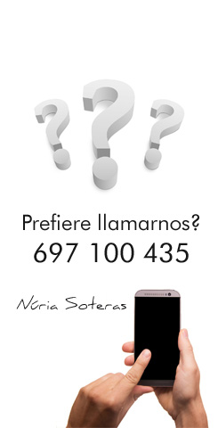 Trucar_es