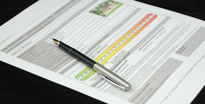 Novetats legislatives enginyeria