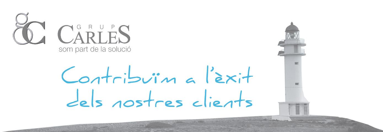 Contribuim-exit-clients