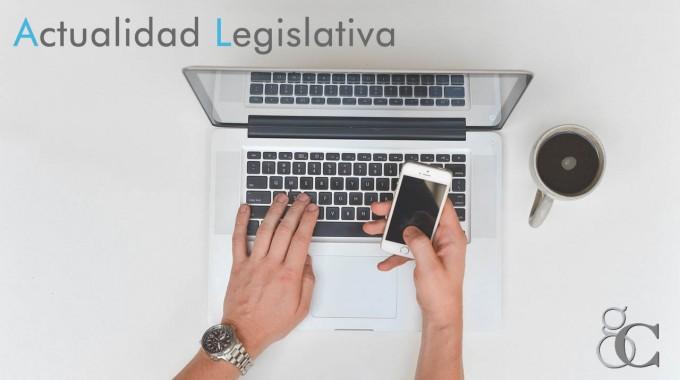 Las sociedades o empresas que están inactivas ¿están obligadas a presentar la declaración del Impuesto sobre Sociedades?