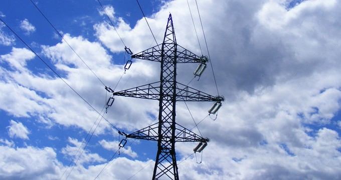 Exempció de l'impost de l'electricitat del 85% per als sectors més intensius en electricitat