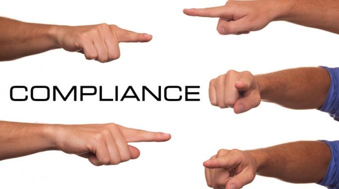 """La seva empresa compta amb un model de prevenció de delictes """"compliance penal""""?"""