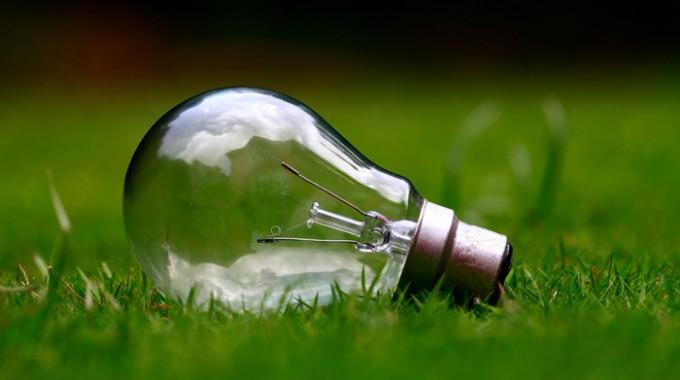 Declaracions ambientals del primer trimestre de 2016
