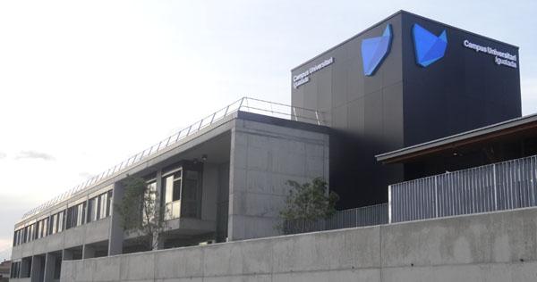 Campus_Universitari_d'Igualada_llarg