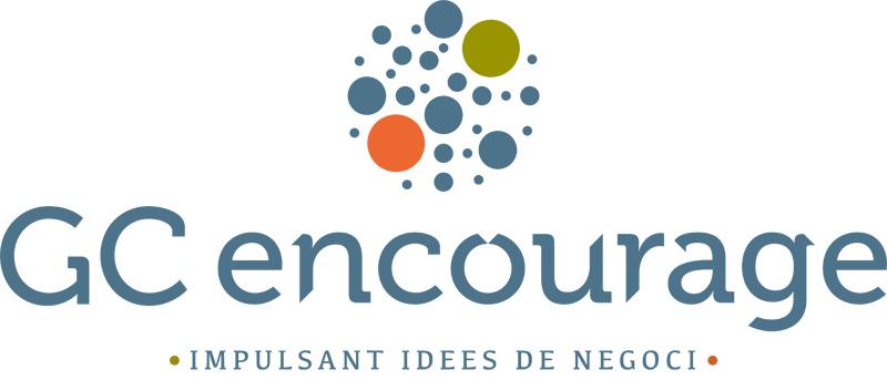 Logo GC Encourage