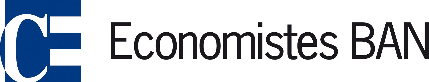 col_economistes_logo