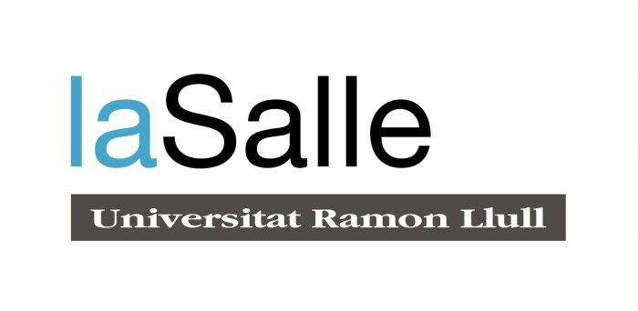 la-salle-logo