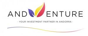 logo-andventure