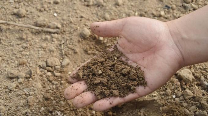 Informe base del sòl i les Autoritzacions Ambientals