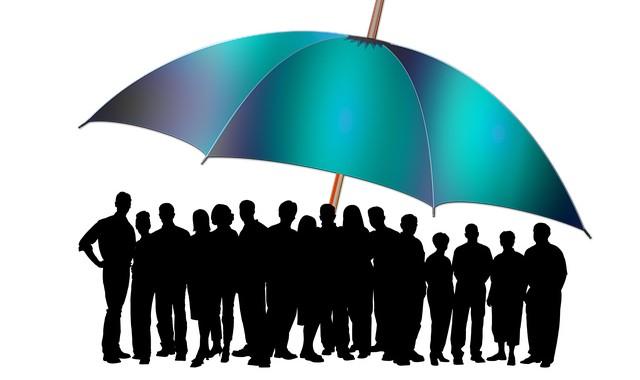 ¿Qué puede hacer un profesional o empresario en régimen de autónomos para protegerse?