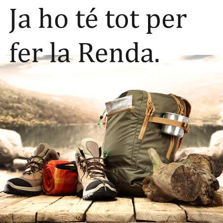 Renda1-Home